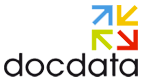 Jusan - Partner DocData
