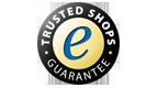 Jusan - Partner Trusted Shop