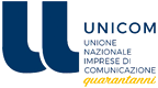 Jusan - Partner Unicom